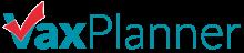 VaxPlanner.app